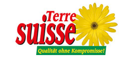TS-Logo-Test