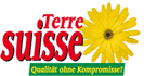 TerreSuisse-Logo-4c