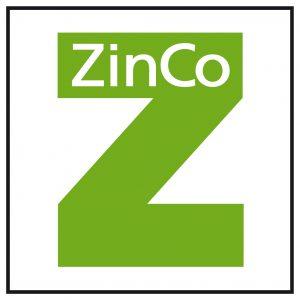 ZinCo_Logo_rgb-300x300