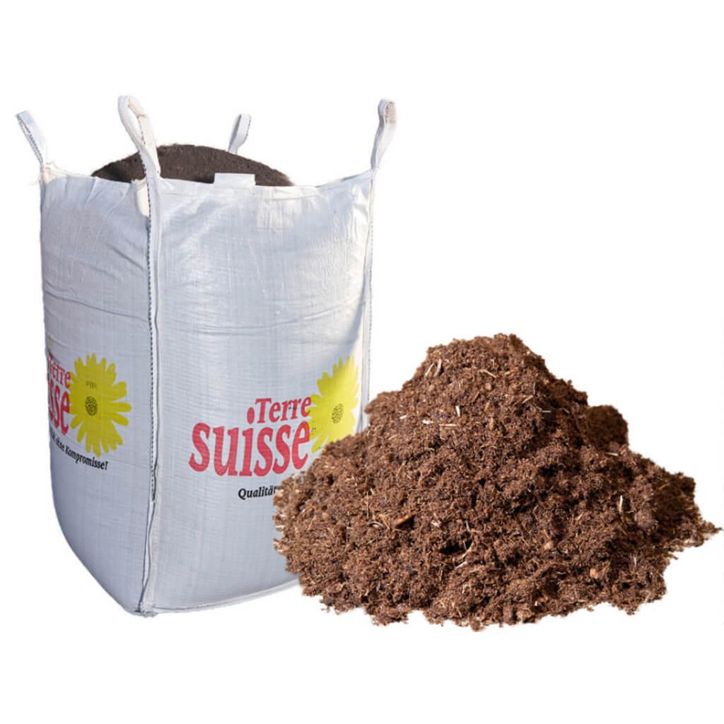 terre-suisse-feldkirch-erde-big-bag-header