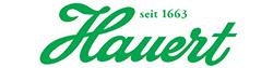 terre-suisse-erde-kaufen-feldkirch-partner-hauert