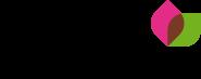 terre-suisse-schweiz-haendler-zuercher-blumenboerse